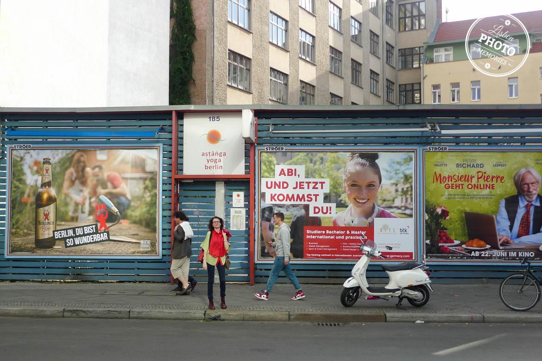 berlin online kino
